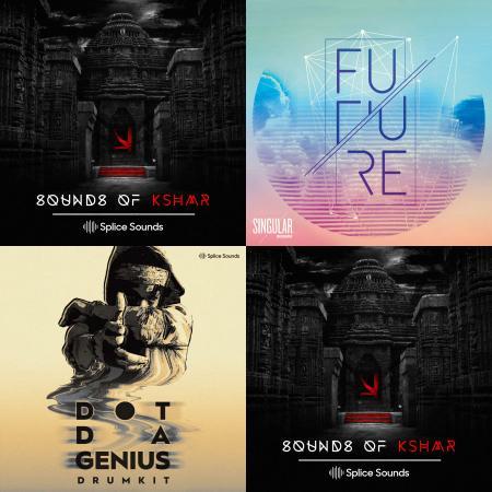 circus music samples free download