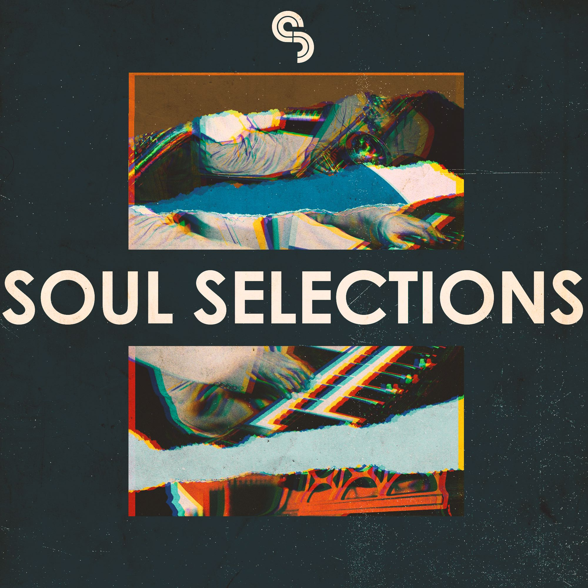 Soul Selections Samples and Loops - Splice Sounds